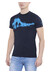 Dynafit First Track CO SS Tee Men night black